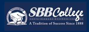Santa Barbara Business College - 200 px