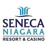 Seneca Niagara Casino Amp Hotel Wikipedia