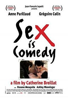 Sex Is Comedy FilmPoster.jpeg