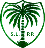 Sierra Leone People's Party logo.png