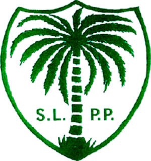 Sierra Leone Peoples Party political party in Sierra Leone