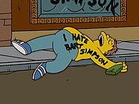 SimpsonsS18E18.jpg