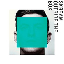 Skream-outside-the-box.jpg