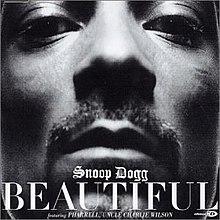 220px-Snoop_Dogg_-_Beautiful.jpg
