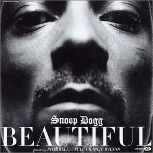 Beautiful (Snoop Dogg song) - Image: Snoop Dogg Beautiful