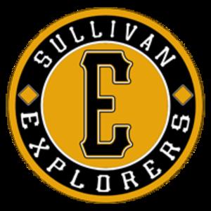 Sullivan Explorers