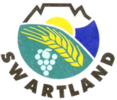 Official seal of Swartland