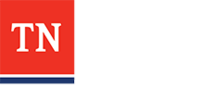 TDOT Logo Full Color.png