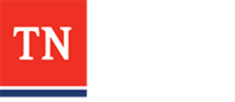 Tennessee Department of Transportation - Image: TDOT Logo Full Color
