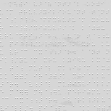 Tamil braille sample.png