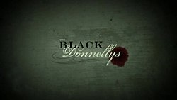 The Black Donnellys - intro.jpg