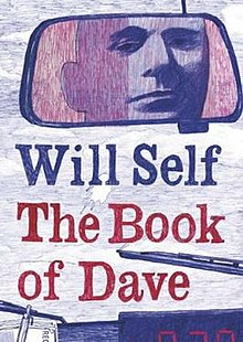 The Book of Dave (Will Self novel - cover art).jpg