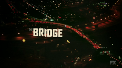 The Bridge Title card.png