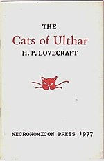The Cats of Ulthar.jpg