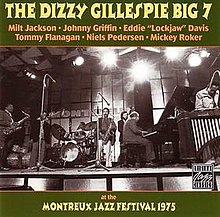 The Dizzy Gillespie Big 7.jpg