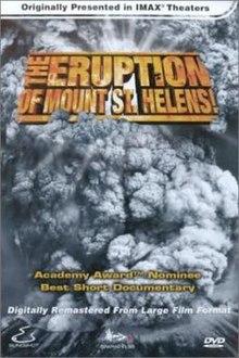 La Erupcio de Monto Skt. Helens! FilmPoster.jpeg