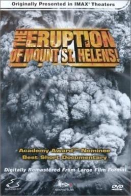 The Eruption of Mount St. Helens! FilmPoster.jpeg
