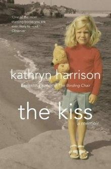 THE KISS KATHRYN HARRISON DOWNLOAD