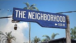 The Neighborhood (TV series) Title Card.jpg