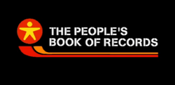 The People's Book of Records.png