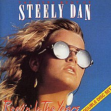 The Very Best of Steely Dan - Reelin' In The Years.jpg