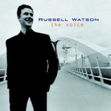 The Voice (Russell Watson album) coverart.jpg