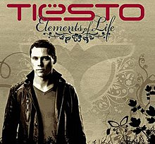 Tiesto-elements-of-life.jpg
