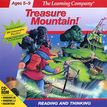 Treasure Mountain! Coverart.png