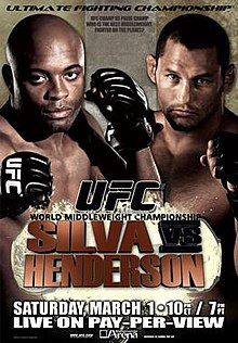 UFC 82 Official Promotional Poster.jpg