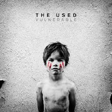 Vulnerable by the used.png