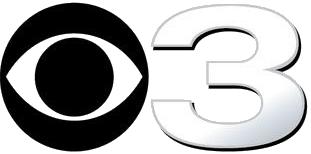WSHM-LD Logo
