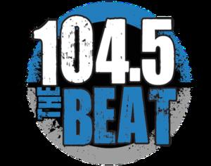 WTKS-FM - Image: WTKS HD2 logo