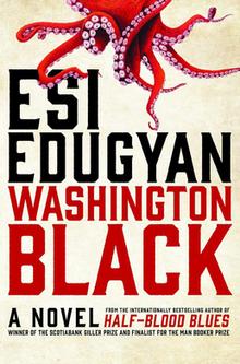 Washington Black.png