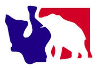 Washington State Republican Party - Image: Washington State Republican Party logo
