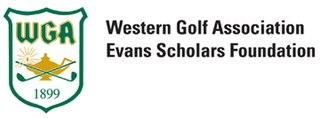 Western Golf Association