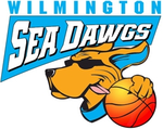 WilmingtonSeaDawgs.PNG