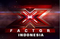X Factor Indonesia logo.jpg