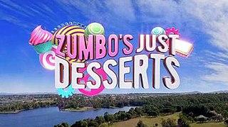 <i>Zumbos Just Desserts</i>