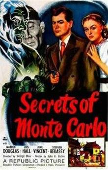 """""""Sekretoj de Montekarlo"""" (1951).jpg"""