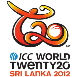 250px-2012iccworldt20.png