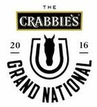 2016 Crabbie's Grand National.jpg
