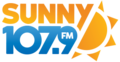 2016 Sunny 1079 Logo.png