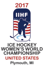2017 IIHF Women's World Championship.png