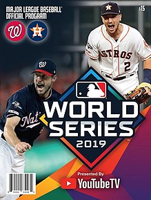 2019 World Series program.jpg