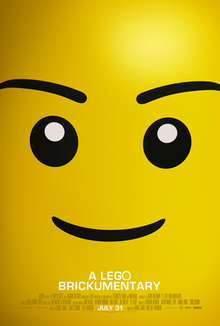 A Lego Brickumentary.png