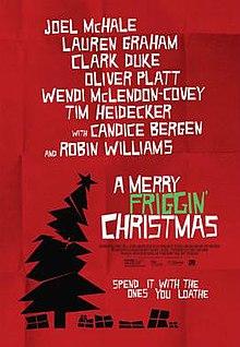 220px-A_Merry_Friggin%27_Christmas_poste