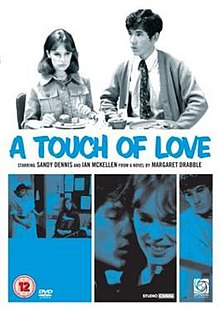A Touch of Love FilmPoster.jpeg