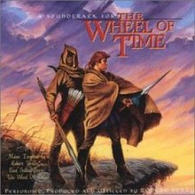 A soundtrack for the Wheel of Time.jpg