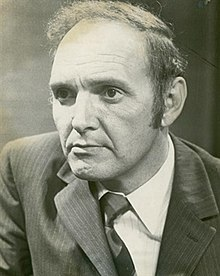 Actor Norman Jones.jpg