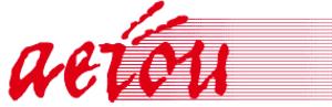 Austria-Forum - AEIOU logo